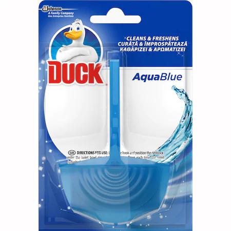 Duck Anitra Aqua Blu Aparat 40 G sanito.ro