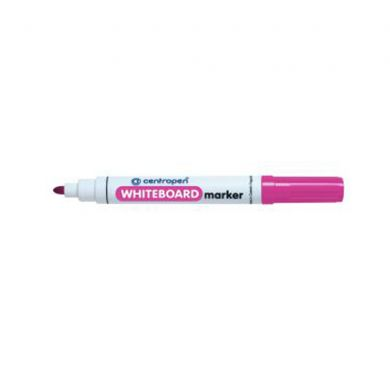 Whiteboard Marker Centropen 8559 - Roz sanito.ro