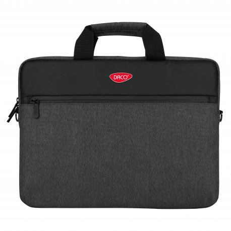 Geanta laptop gl161 daco 17 inch