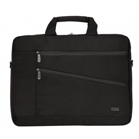 Geanta laptop gl160 daco 17 inch