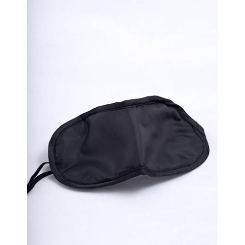 Masca Pentru Ochi 2021 sanito.ro