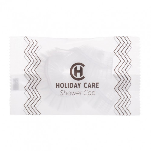 Casca De Dus Flow Pack - Holiday Care 2021 sanito.ro
