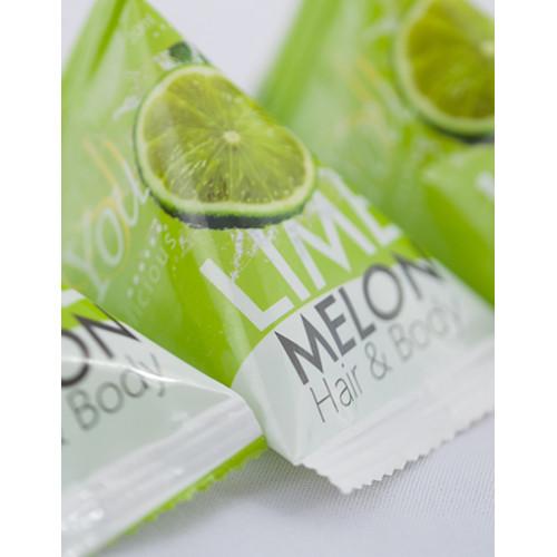 Gel Mixt 20 Ml Piramida - Fruitylicious sanito.ro