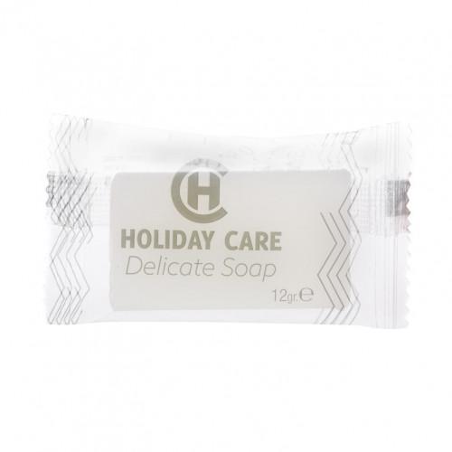 Sapun 12 Gr - Holiday Care (transparent) sanito.ro