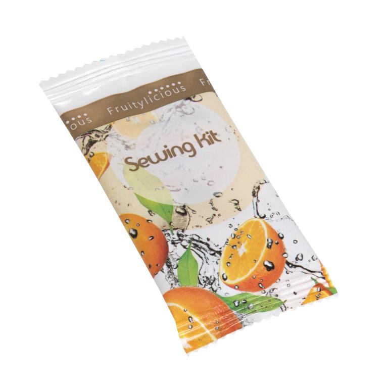 Set De Cusut - Fruitylicious sanito.ro