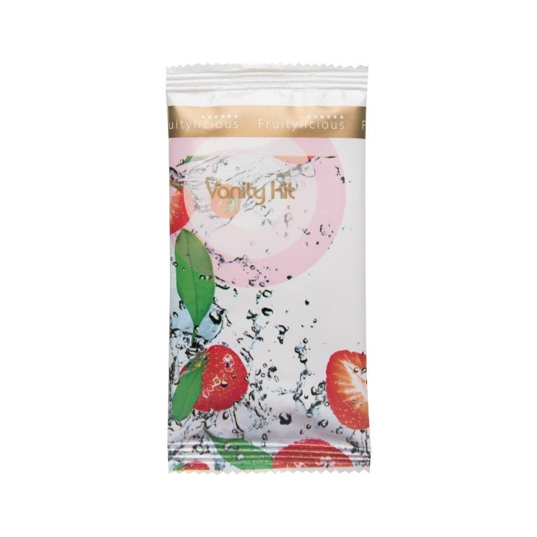 Set Igienic - Fruitylicious sanito.ro