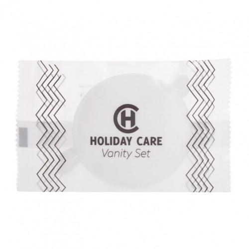Set Igienic - Holiday Care sanito.ro