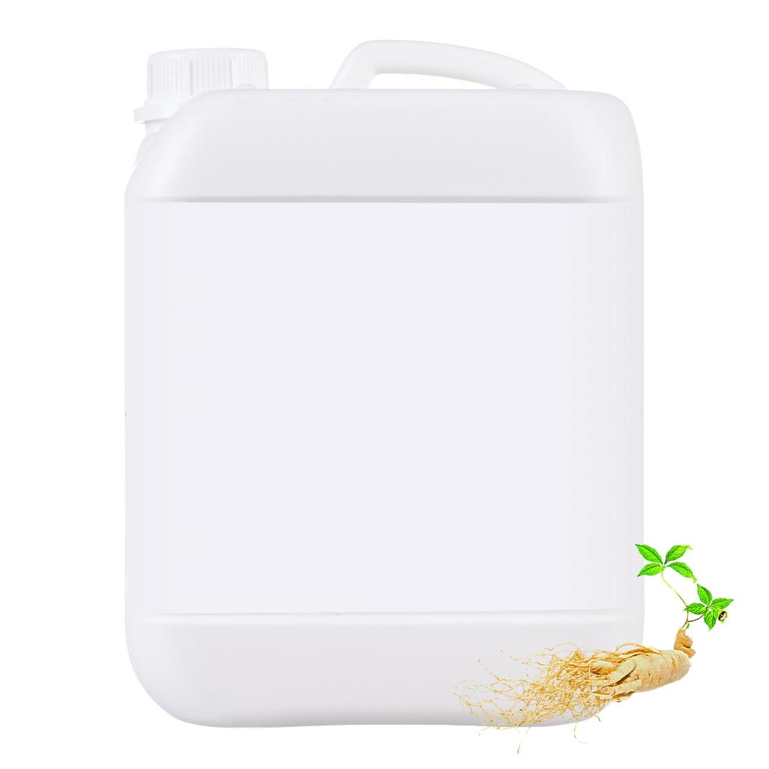 Gel Mixt 5l - Ginseng sanito.ro