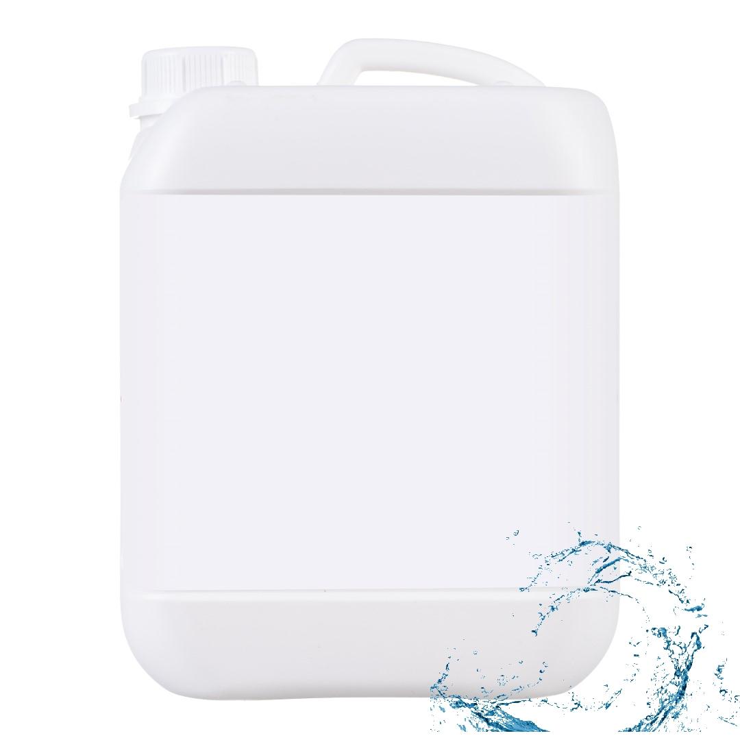 Sapun Lichid 5l- Aqua Fresca sanito.ro