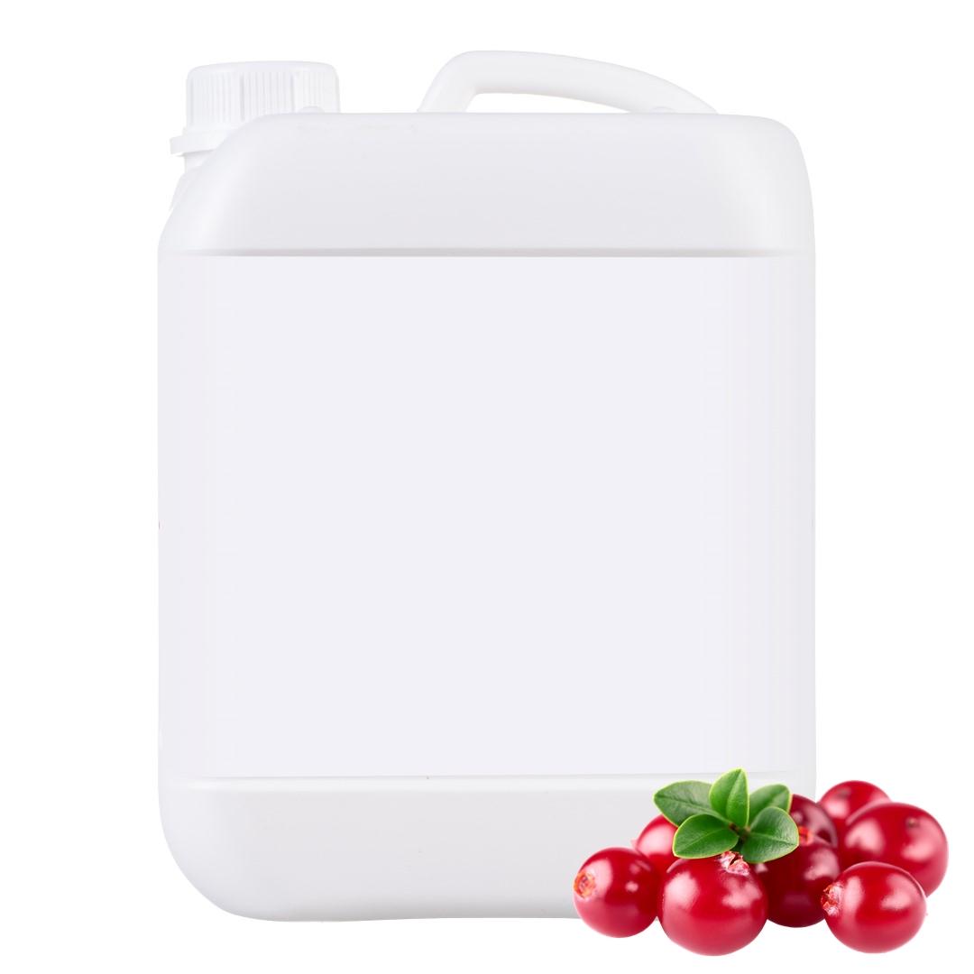 Sapun Lichid 5l- Cranberry sanito.ro