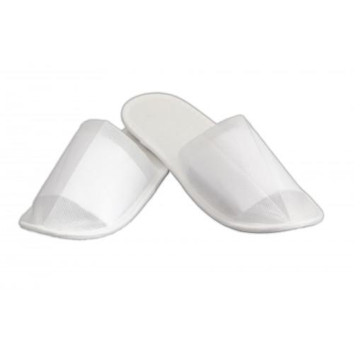 Papuci Hotelieri Material Netesut - Tip Inchis Mare #10 2021 sanito.ro