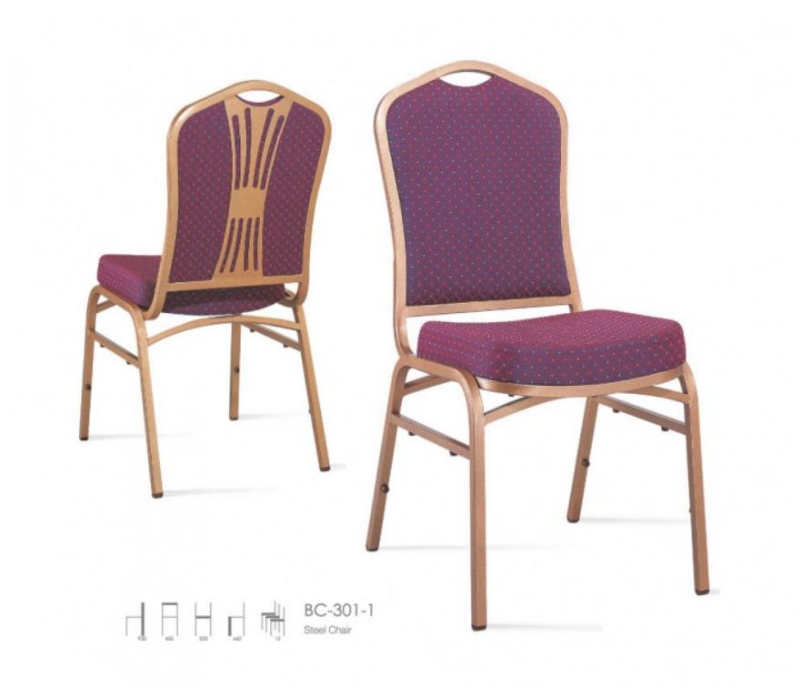 Scaun Restaurant Model 2021 sanito.ro