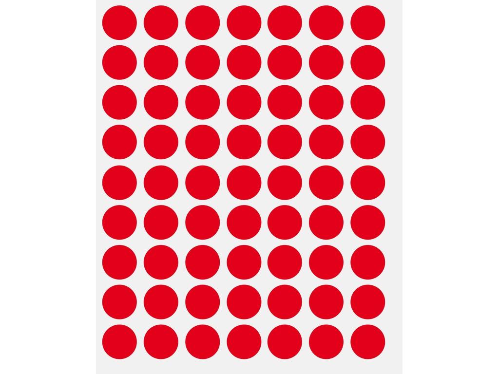 Etichete – Buline Color 2021 sanito.ro