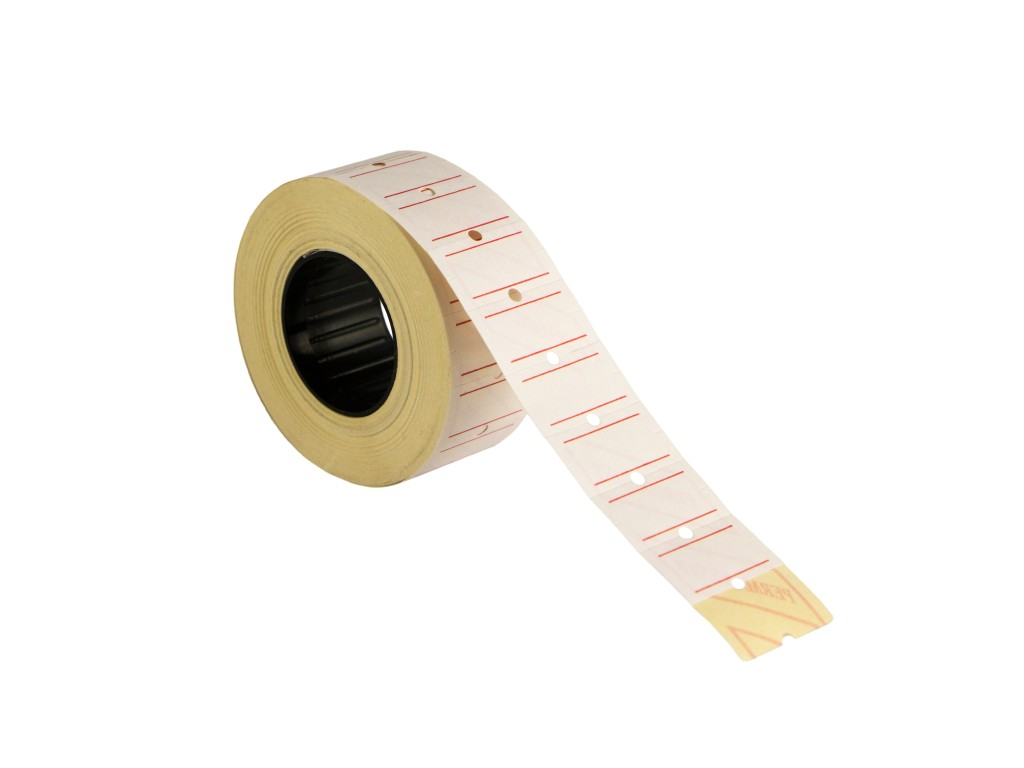 Etichete Pret - 1000/Rola 2021 sanito.ro