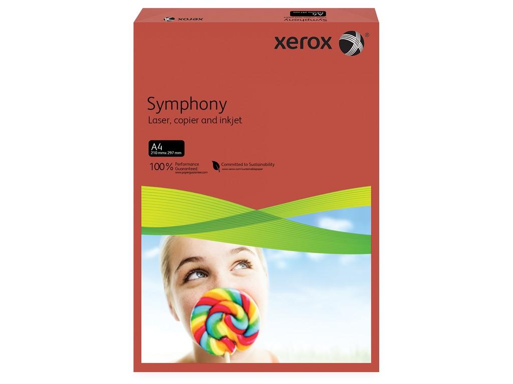 Carton Color Xerox Symphony Intens sanito.ro