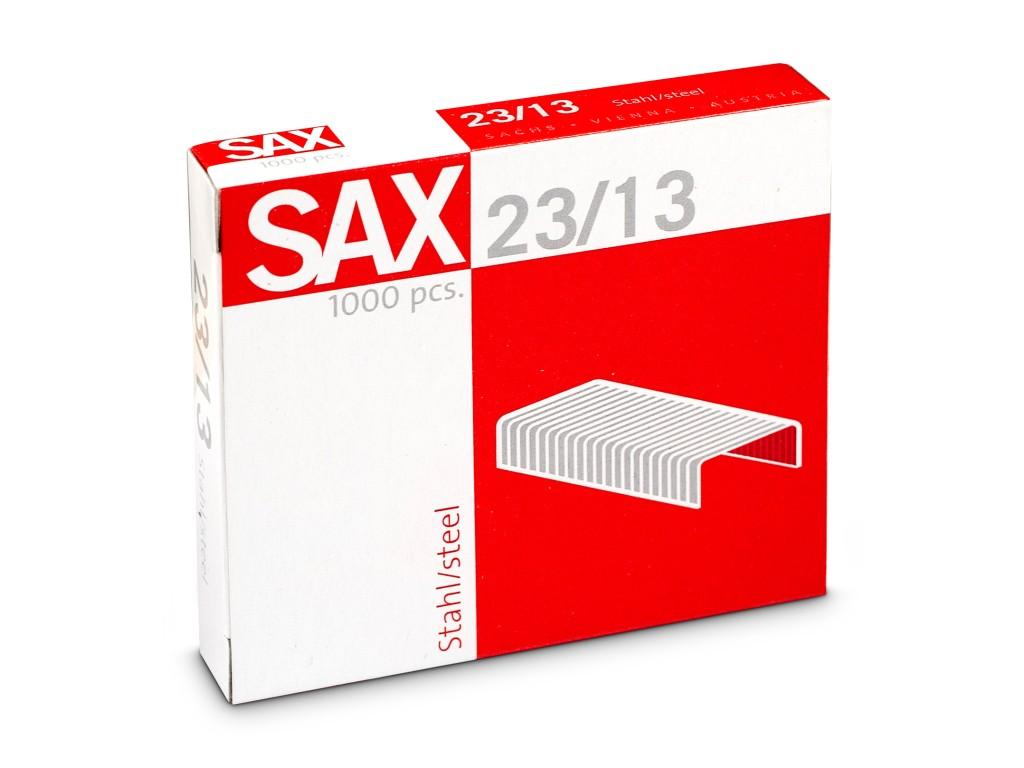 Capse Sax 23/13 sanito.ro