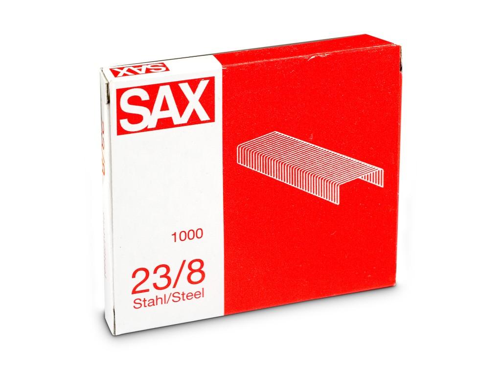 Capse Sax 23/8 2021 sanito.ro