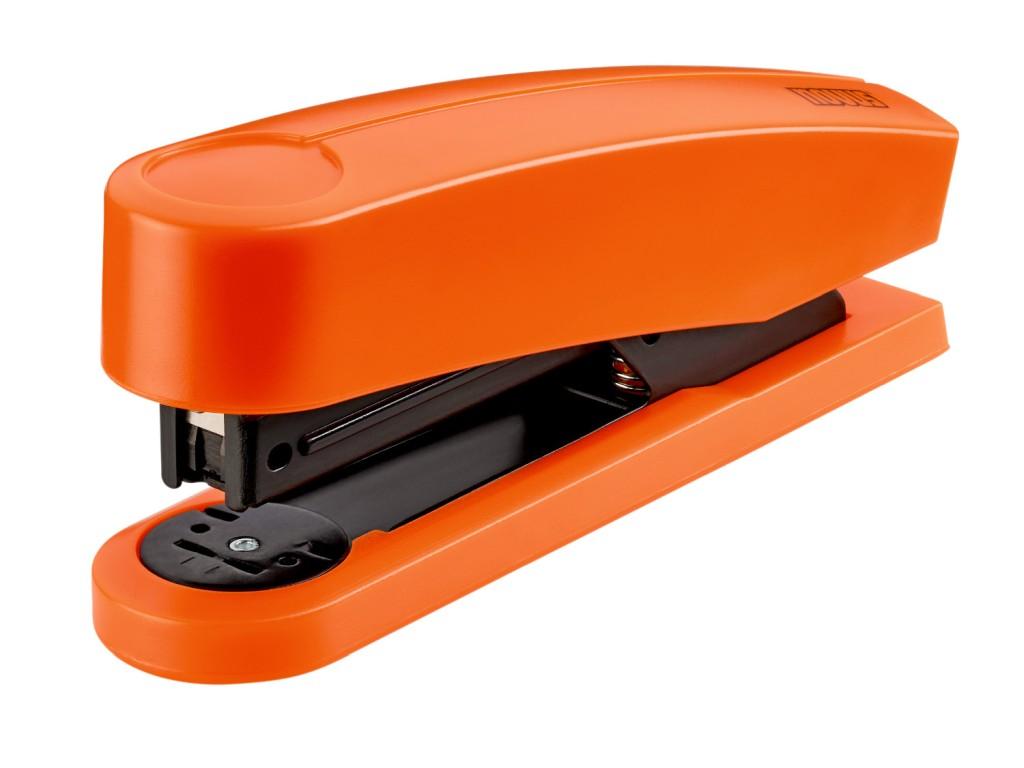 Capsator Novus B2 Color Id 25 File 2021 sanito.ro