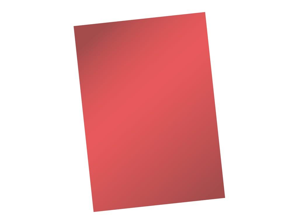 Coperta Din Plastic Color 2021 sanito.ro