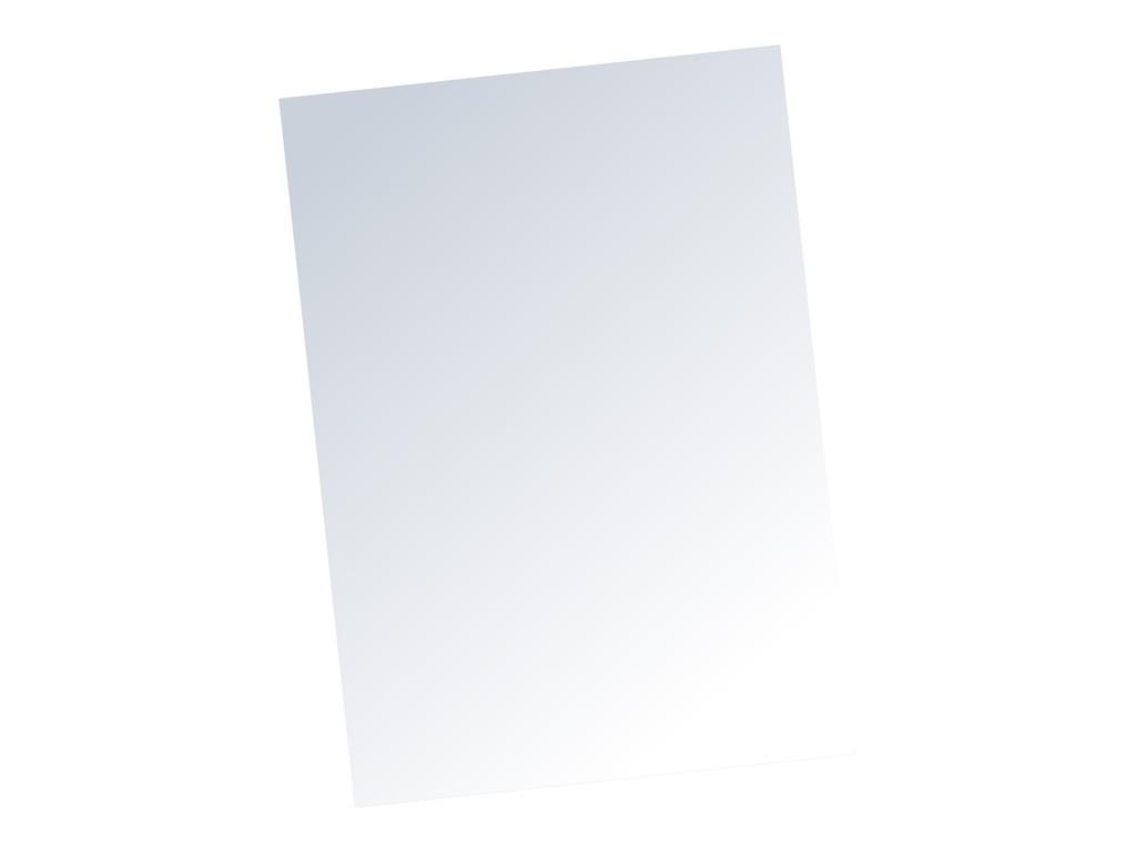 Coperta Din Plastic Transparent Subtire sanito.ro