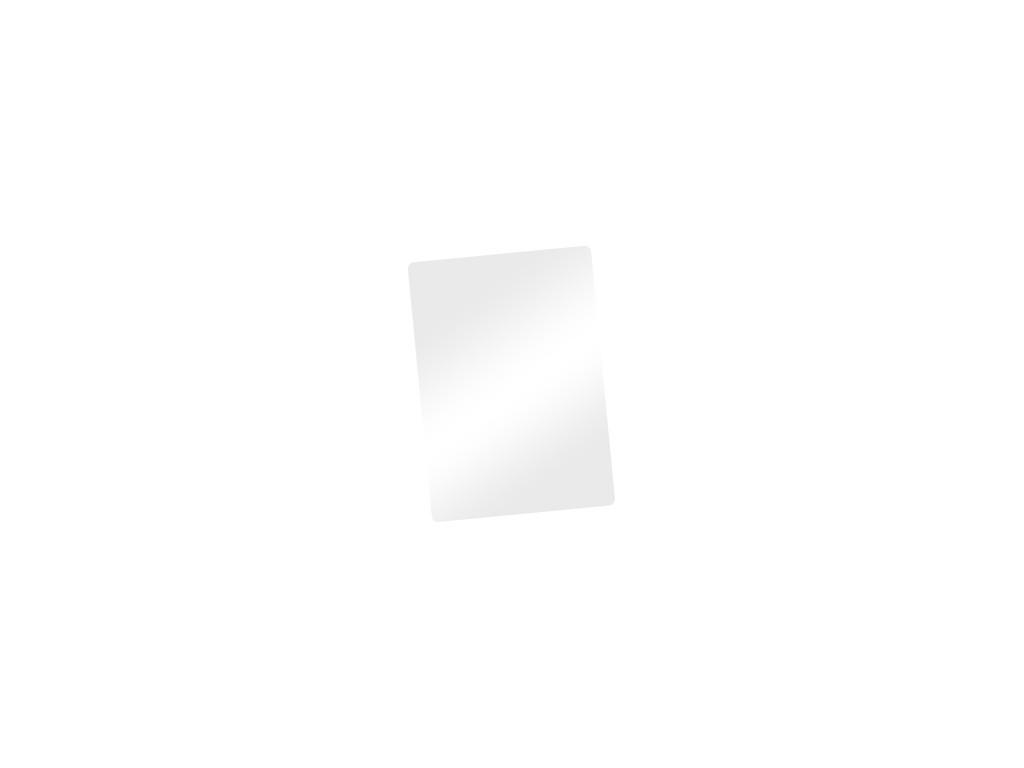 Folie Pentru Laminare 65 X 95 Mm 125 Microni sanito.ro