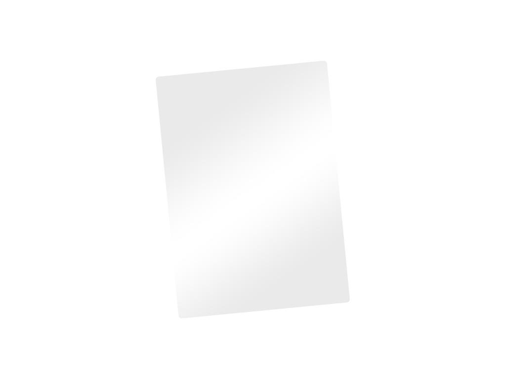 Folie Pentru Laminare A4 60 Microni sanito.ro