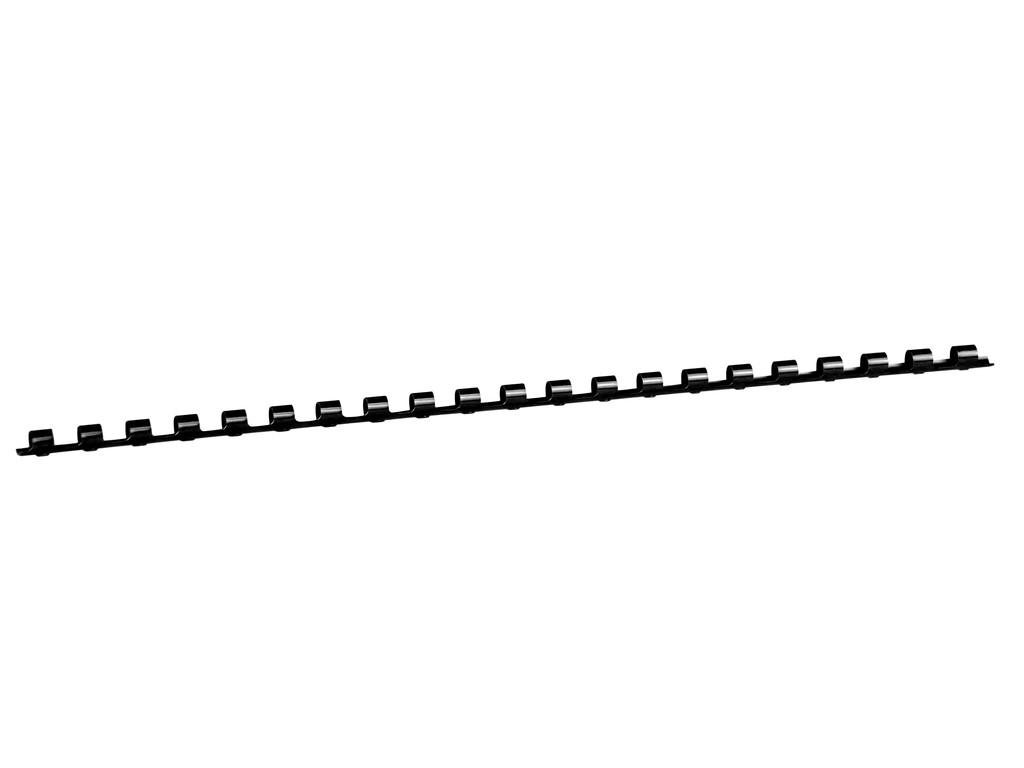 Spirala 6 Mm Din Plastic sanito.ro