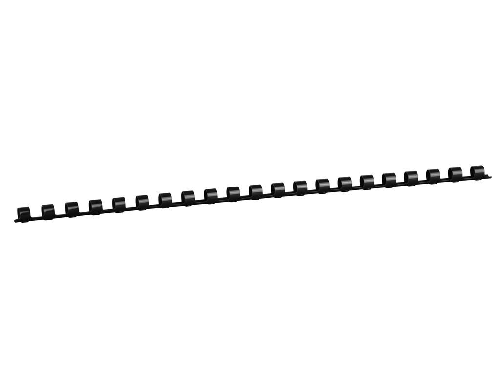 Spirala 8 Mm Din Plastic sanito.ro