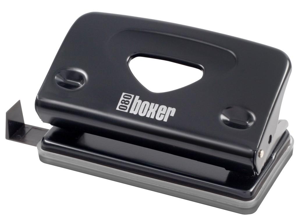 Perforator Boxer 080 sanito.ro