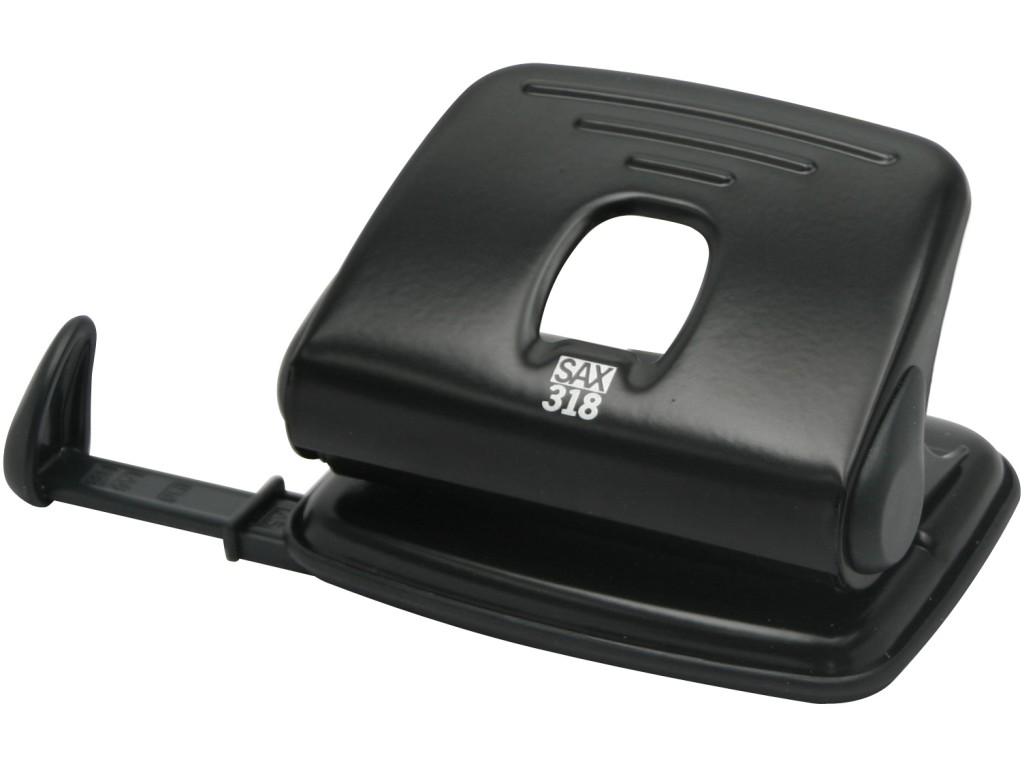 Perforator Sax 318 sanito.ro