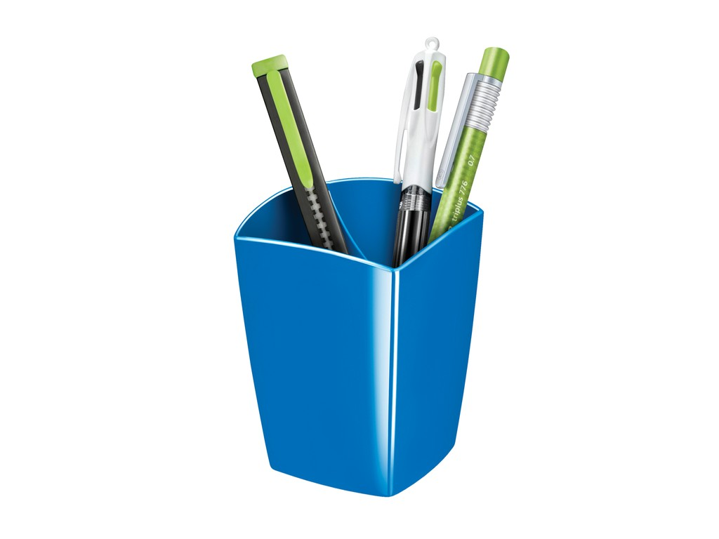 Pahar Pentru Instrumente De Scris Cep Gloss 2021 sanito.ro