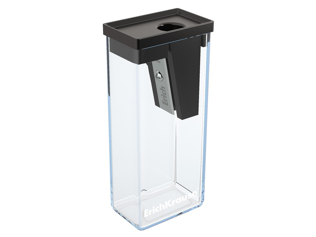 Ascutitoare Plastic Cu Rezervor City 2021 sanito.ro