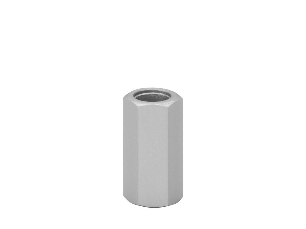 Ascutitoare Worther Compact Din Aluminiu 2021 sanito.ro