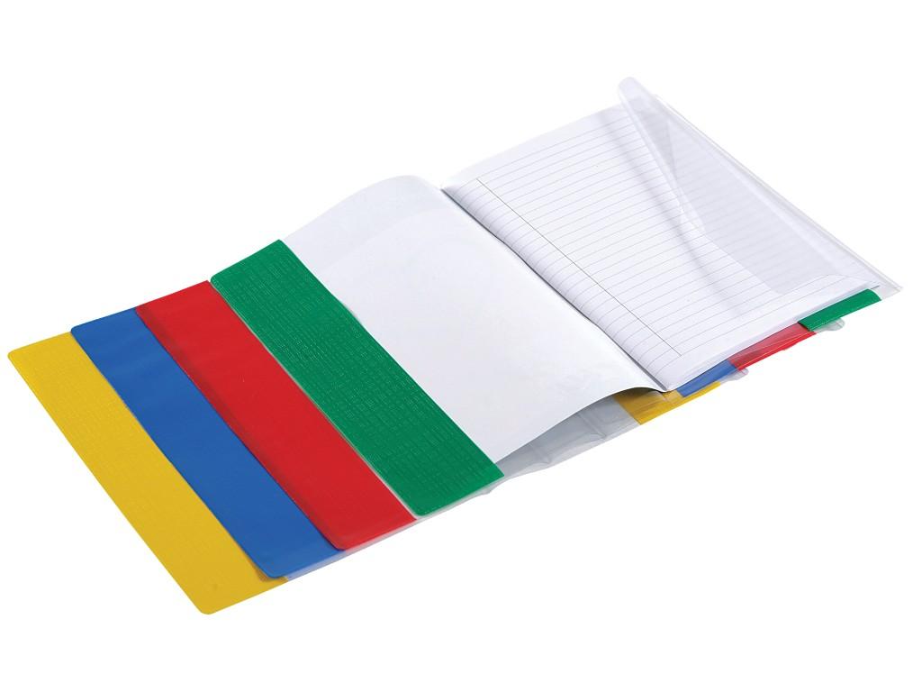Coperta Cu Margine Color 2021 sanito.ro