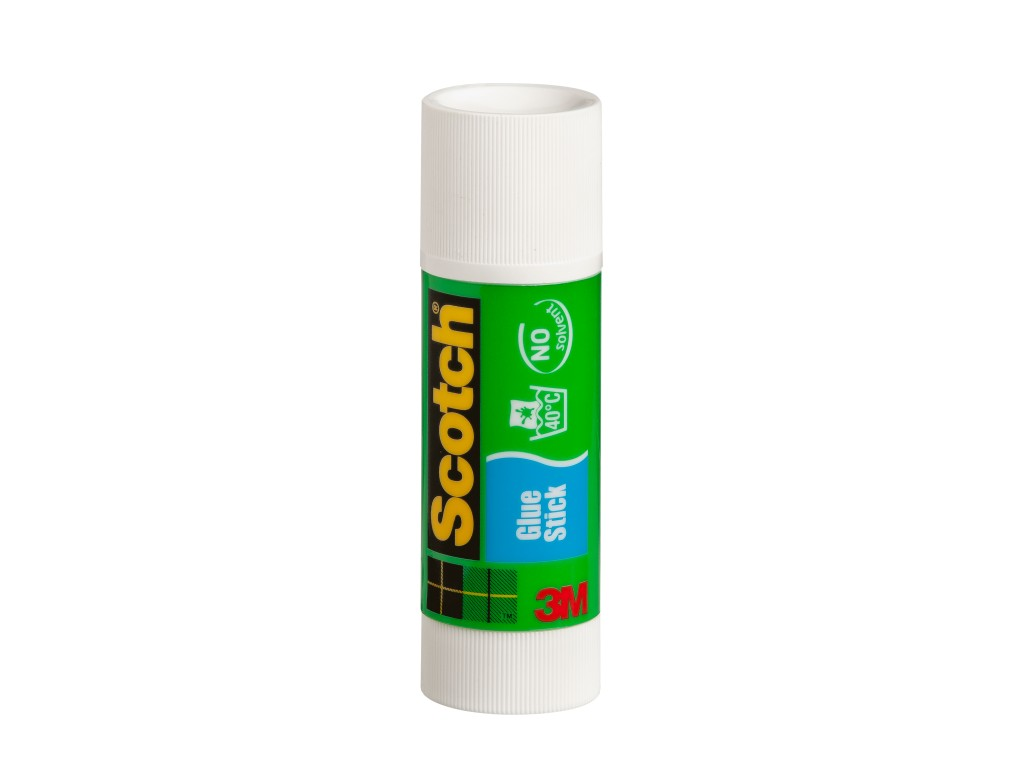 Lipici Stick Scotch® 21 G sanito.ro