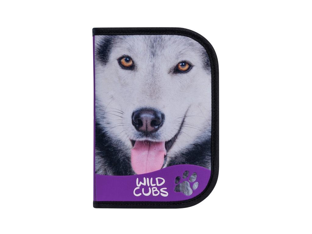 Penar Carioca Wild Cubs sanito.ro