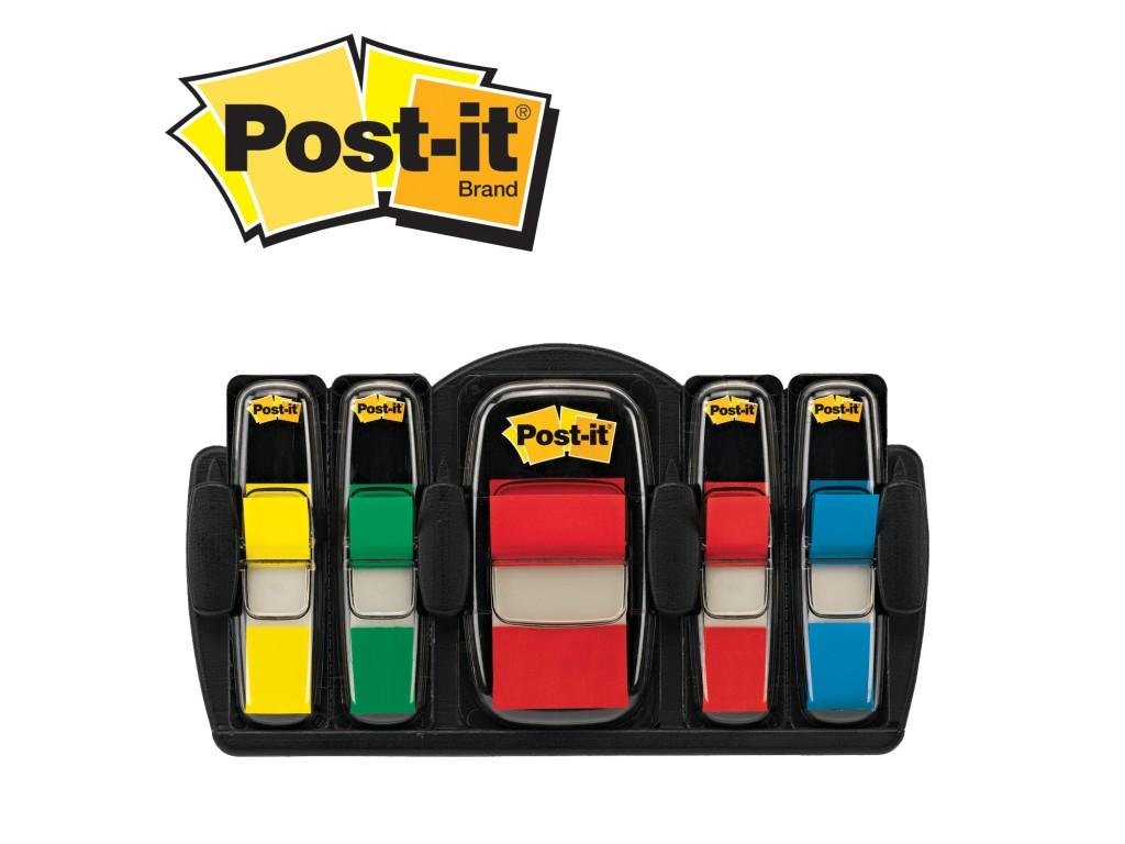 Dispenser Pagemarker Post-It® sanito.ro