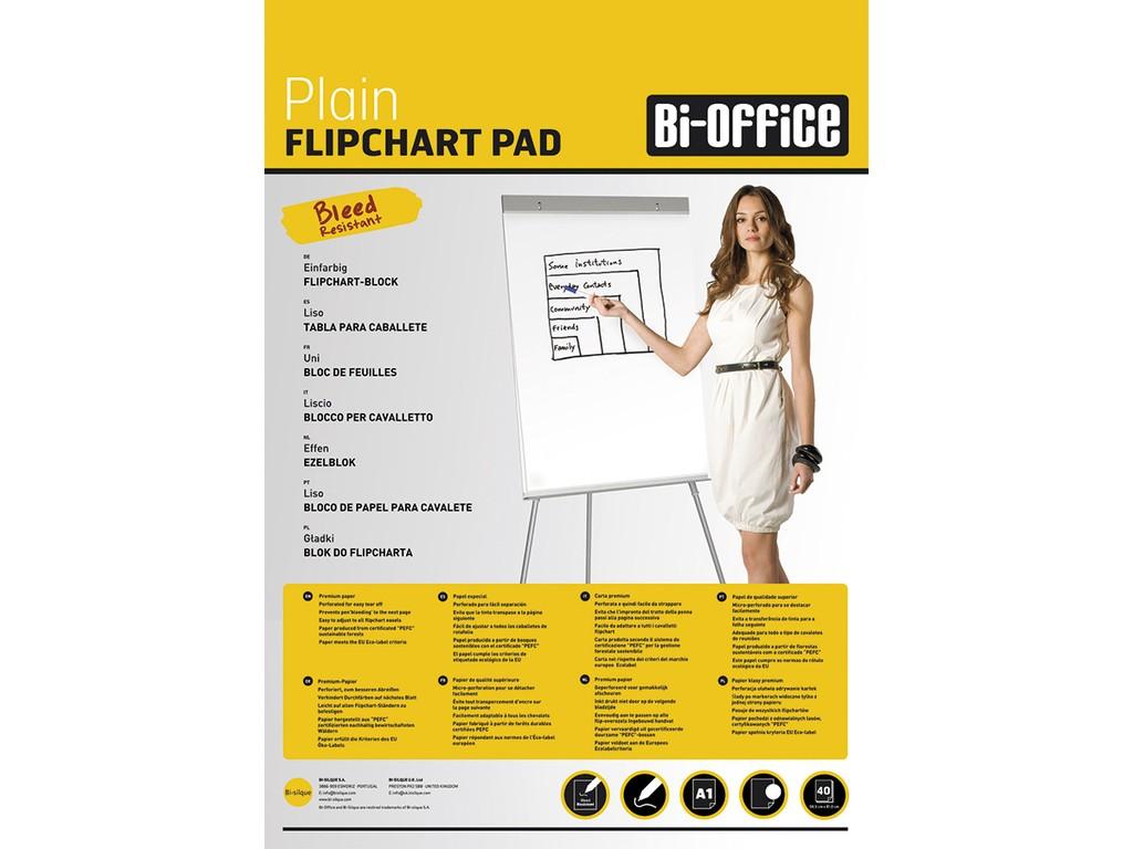 Rezerva Pentru Flipchart 65 X 98 Cm 2021 sanito.ro