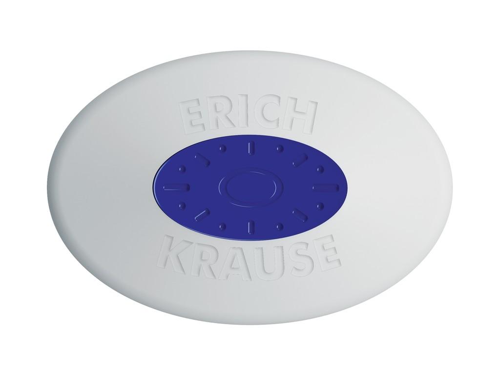 Guma Cu Grip Ovala Smart 2021 sanito.ro