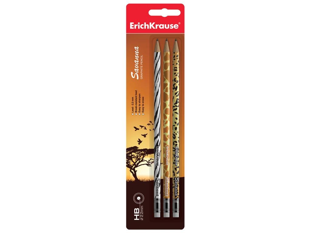 Creion Hb Savanna sanito.ro