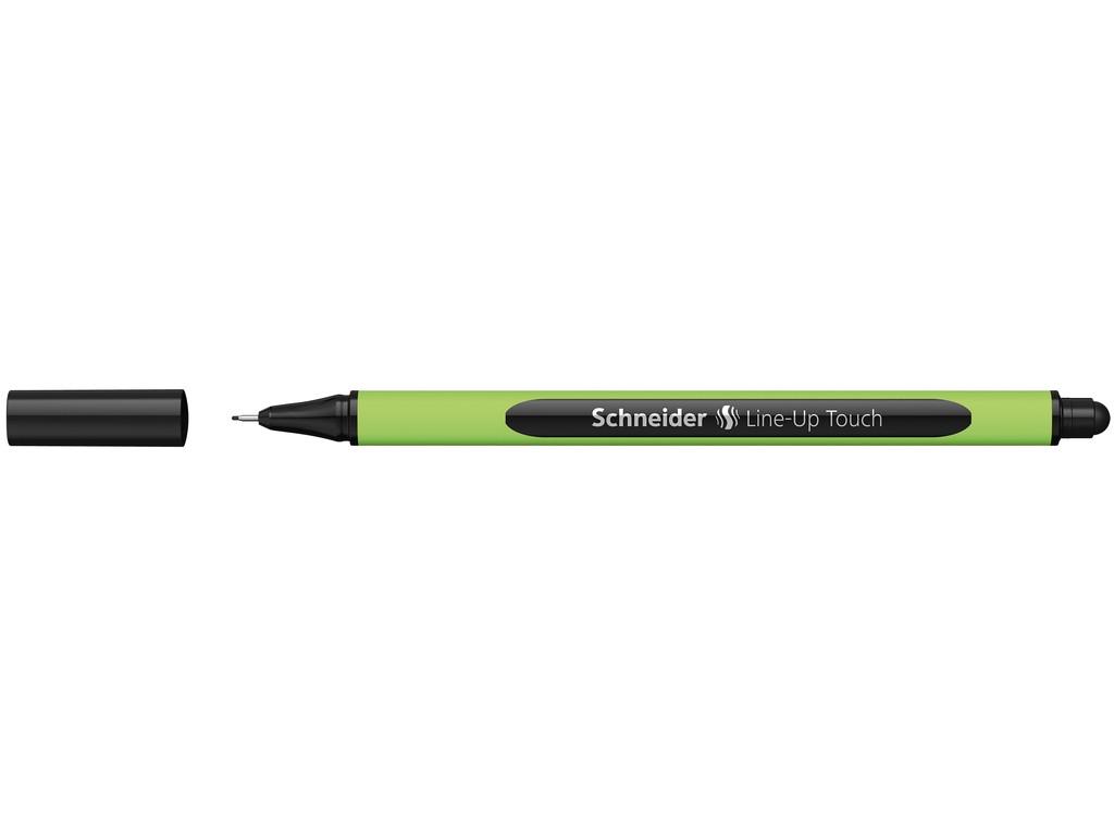 Liner Schneider Line-Up Touch sanito.ro