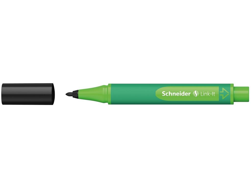 Liner Schneider Link-It 1 0 Mm sanito.ro