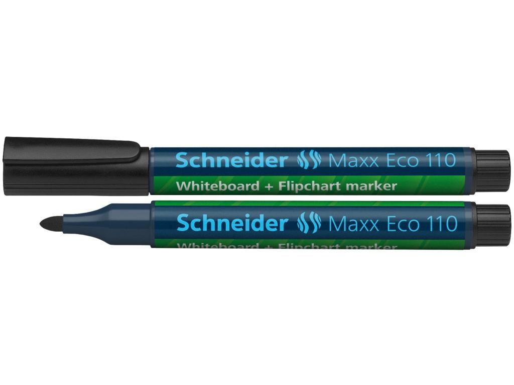 Board Marker Schneider Maxx Eco 110 2021 sanito.ro