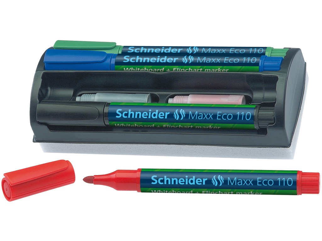 Kit Schneider Maxx Eco 110 sanito.ro
