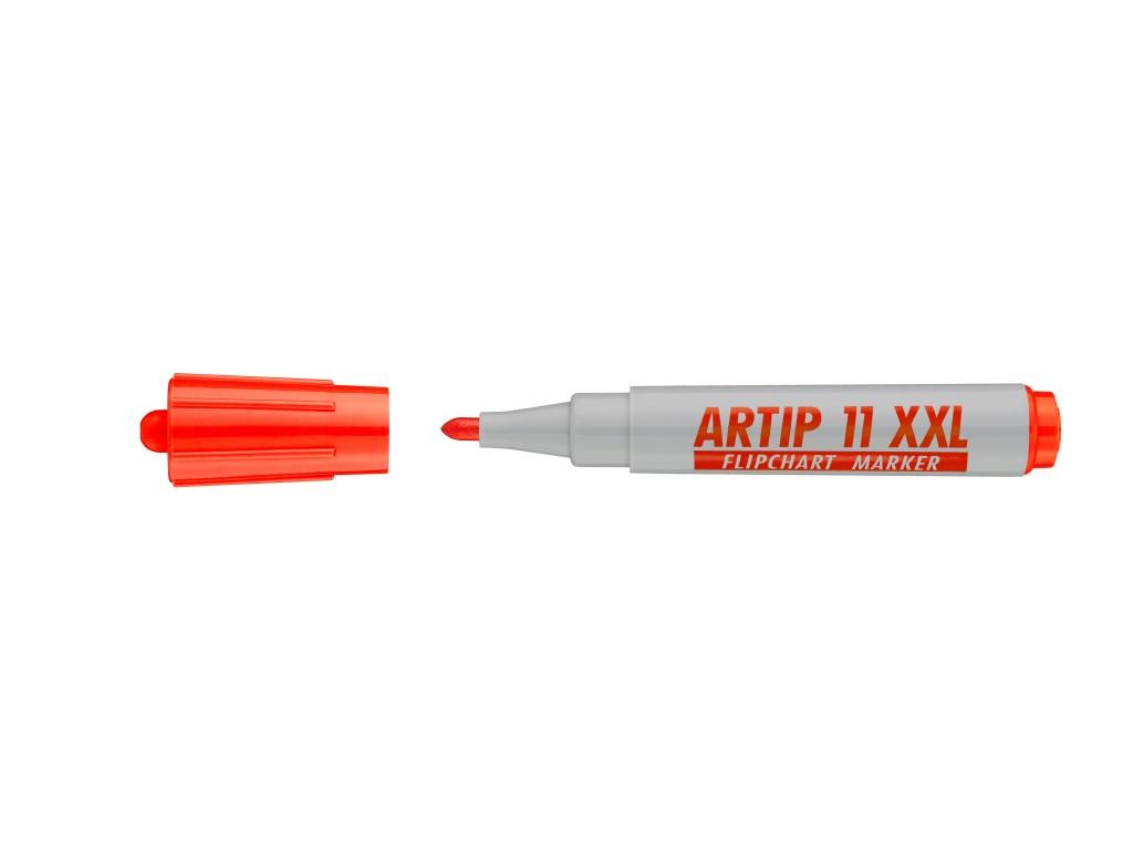 Marker Pentru Flipchart Ico Artip 11 Xxl sanito.ro