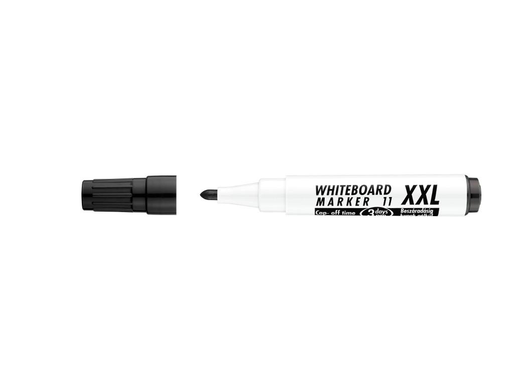 Marker Pentru Whiteboard Ico 11 Xxl sanito.ro
