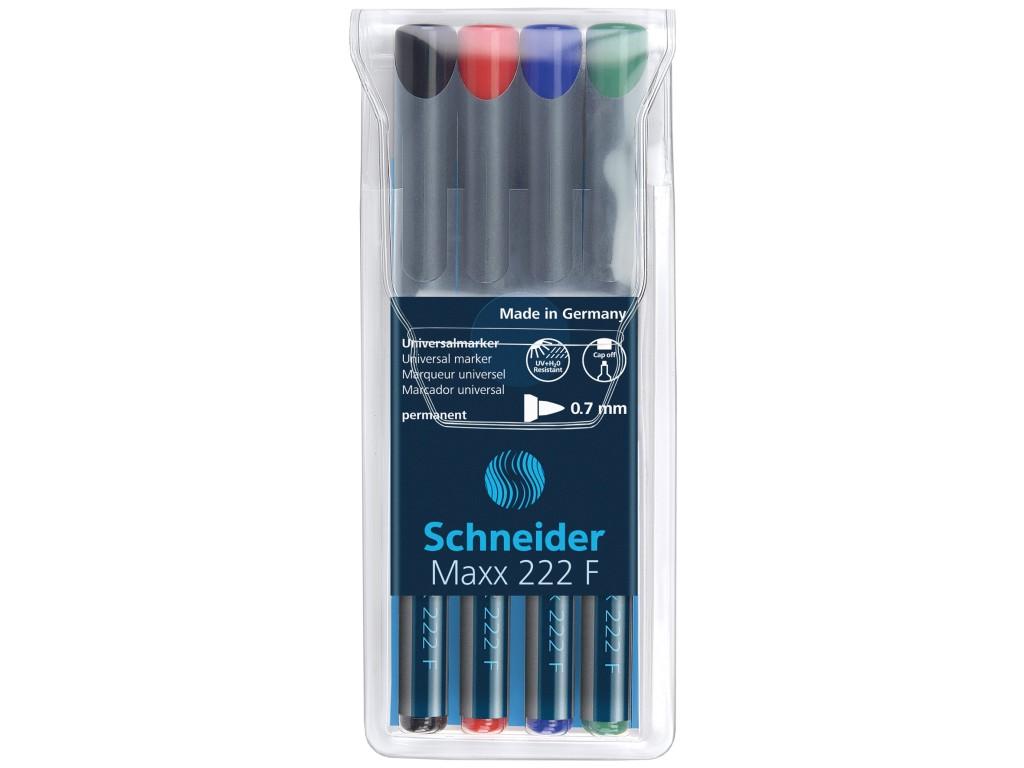 Set Marker Universal Ohp Schneider Maxx 222 F 2021 sanito.ro