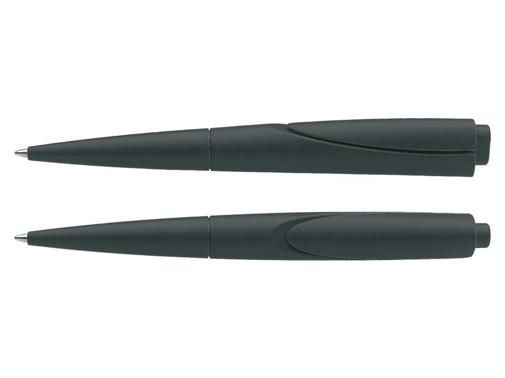 Pix Schneider F-Ace 2021 sanito.ro