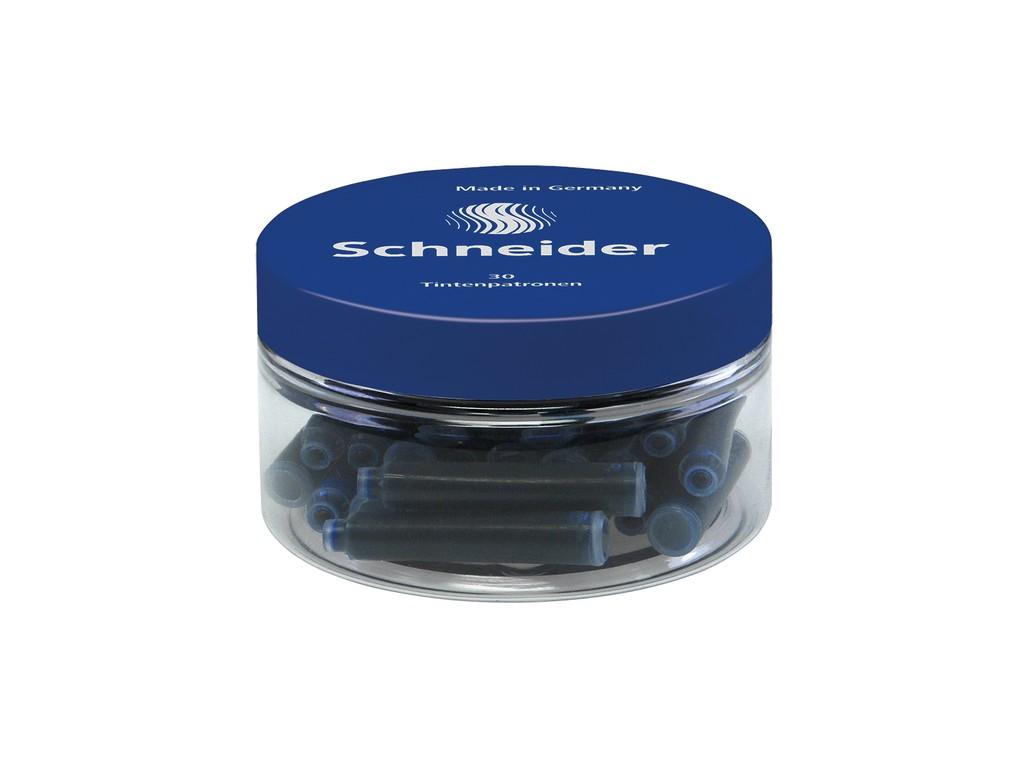 Patron Cerneala Schneider 30/Borcan 2021 sanito.ro