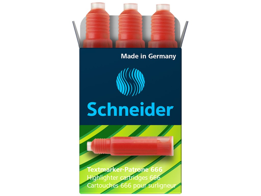 Rezerva Schneider Maxx Eco 666 sanito.ro